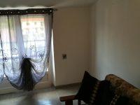 ristrutturazione-alloggio-3