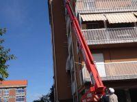 ristrutturazione-condominio-0