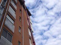 ristrutturazione-condominio-1