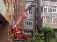 ristrutturazione-condominio-13
