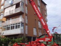 ristrutturazione-condominio-2
