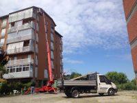 ristrutturazione-condominio-3