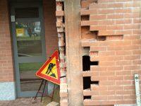 ristrutturazione-condominio-mattoni-1