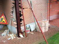 ristrutturazione-condominio-mattoni-2