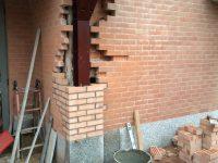 ristrutturazione-condominio-mattoni-5