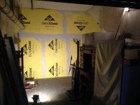 ristrutturazione-garage-2