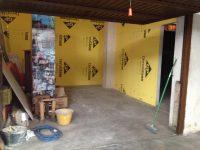 ristrutturazione-garage-3