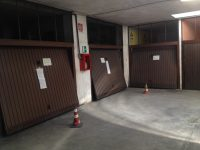 ristrutturazione-garage-5