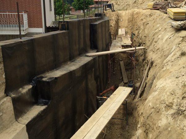 ristrutturazione-muro-5